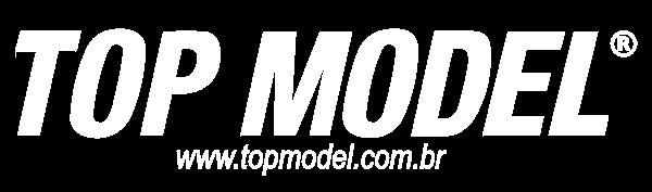 Top Model Blog